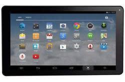"TG-Tek 10"" 16GB Quad-Core Android Tablet"
