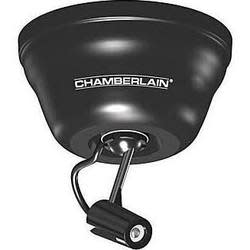Chamberlain Universal Laser Parking Assist for $17 + pickup at Home Depot
