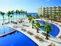 4Nt All-Incl. La Romana Flight & Hotel Pkg