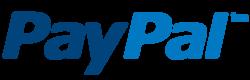 PayPal: Free return shipping