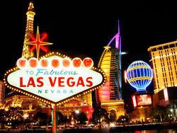 Last Minute Stays in Las Vegas, NV