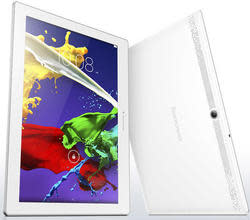 """Lenovo Tab 2 A10 10"""" 16GB Android Tablet"""