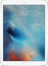 "iPad Pro 9.7"" 32GB WiFi + 4G Tablet $570"