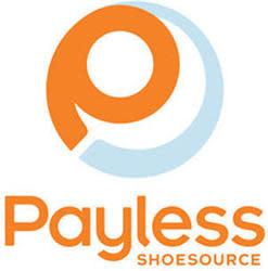 Payless ShoeSource coupon: Extra 30% off 1 item