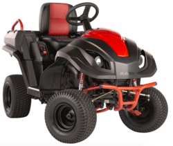 Raven Utility Vehicle / Power Generator $1,300
