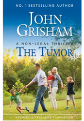 """""""The Tumor"""" Kindle eBook w/ Hard Copy for free"""
