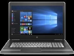 "HP Skylake i7 Quad 17"" 1080p Laptop w/4GB GPU $791"