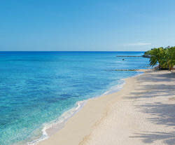 4Nt All-Incl. Dominican Rep. Vacation $1,019 for 2