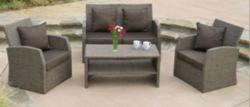 Patio Furniture at JCP: Up to 70% off + 15% off