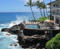 Condominium Rentals Hawaii Sale: up to 20% off
