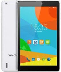 """Teclast P80 8"""" 8GB 3G Android Tablet for $70"""