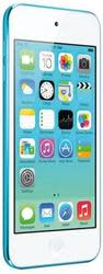 Refurb Apple iPod touch 32GB MP3 Player for $169