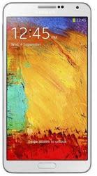 Refurb Galaxy Note 3 32GB Verizon Smartphone