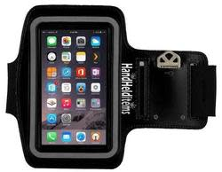 HHI Sports Armband for iPhone 6s/6s Plus