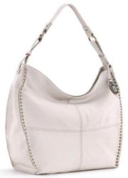 Women's Handbags at Boscov's: Deals from $2