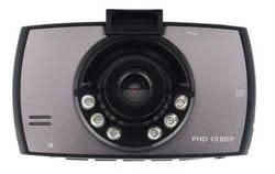 """1080p 2.7"""" DVR Car Dash Camera for $10"""