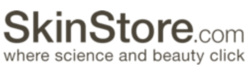 SkinStore Big Beauty Sale: 40% off