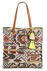 Mossimo Supply Co. Women's Tote Handbag $6