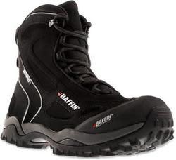 Baffin Men's Snotrek Boots for $80