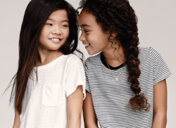 Old Navy Back-To-School Sale: Up to 60% off
