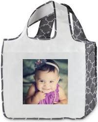 Shutterfly Reusable Shopping Bag for 3 MCR points