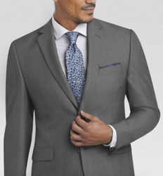 Men's Wearhouse Sale: Buy 1, get 2nd free